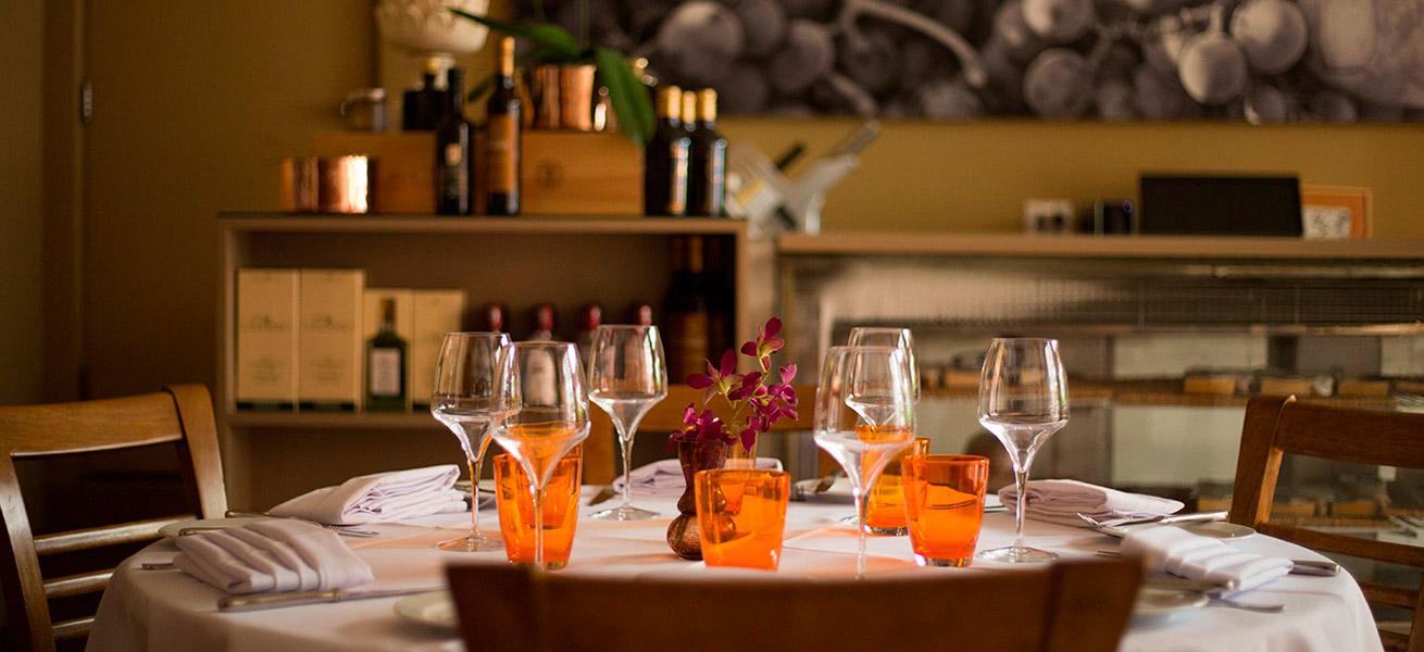 Conversas de Vinho – Luciano e Lamberto Percussi