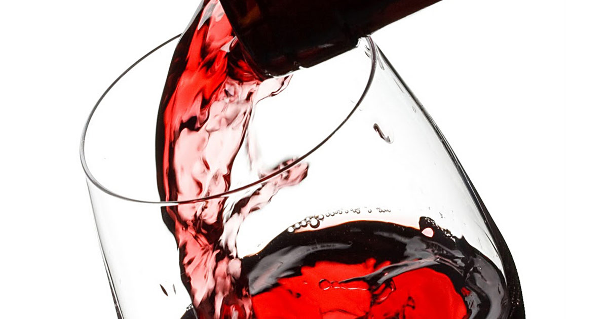 Pró-Vinho e FGV realizam workshop sobre Economia e Mercado do Vinho